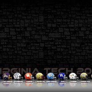 Georgia Tech Wallpaper HD