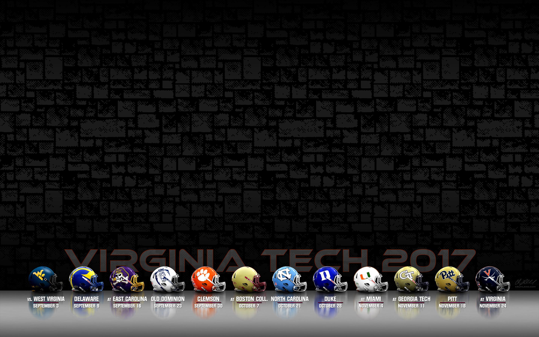 60+ Georgia Tech Wallpaper HD