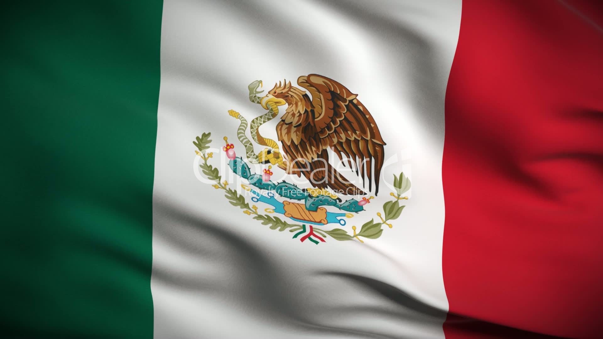 58 Mexican Flag Wallpaper Iphone 6 Images, Photos, Reviews