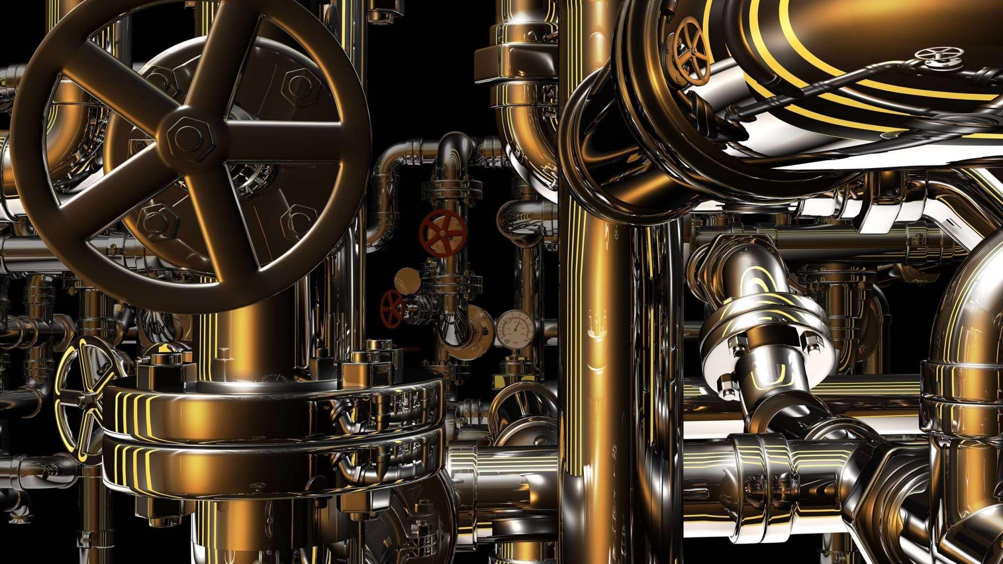 Инженерные широкоформатные машины