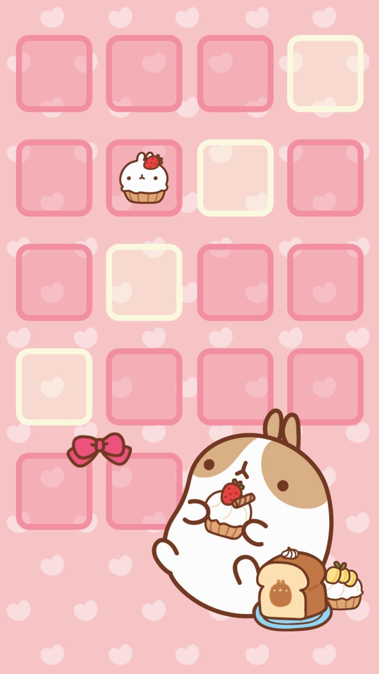 wallpaper.wiki-Kawaii-iPhone-Images-PIC-WPC00467