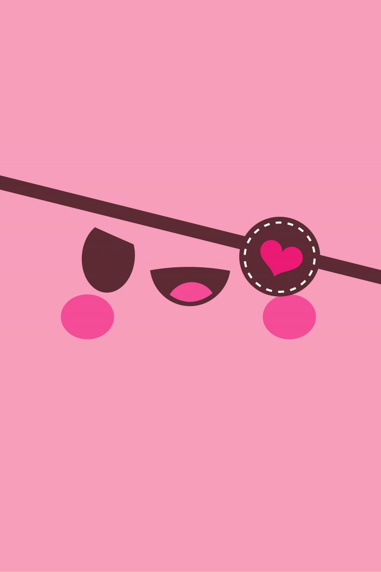 kawaii. Wallpaper Iphone CuteCute …