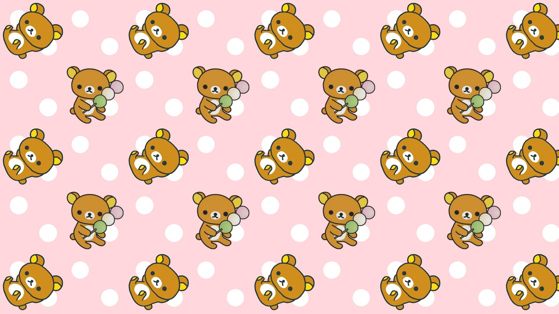 82 Cute Kawaii Wallpaper For Iphone