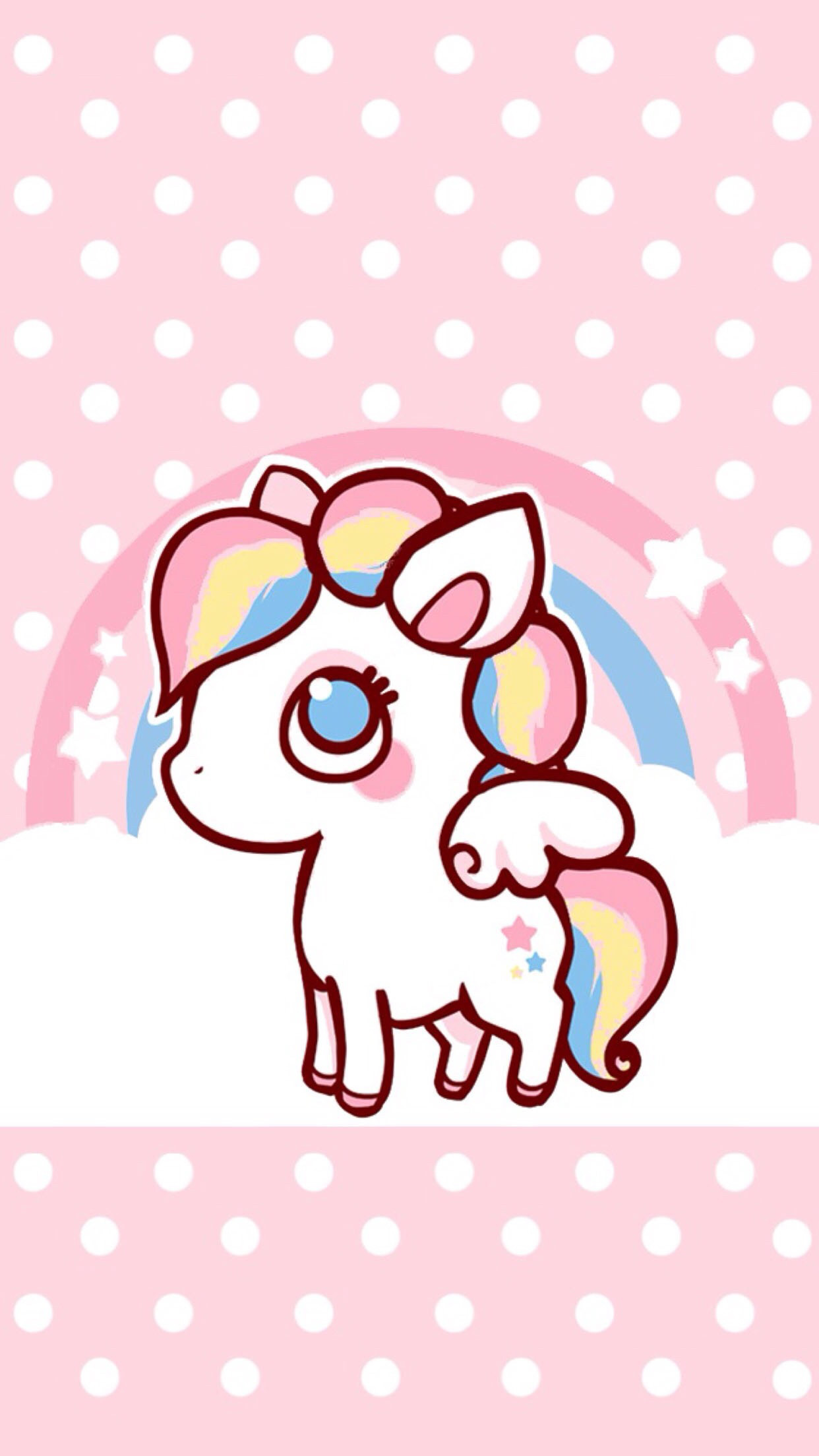"""Search Results for """"unicorn wallpaper android"""" – Adorable Wallpapers"""