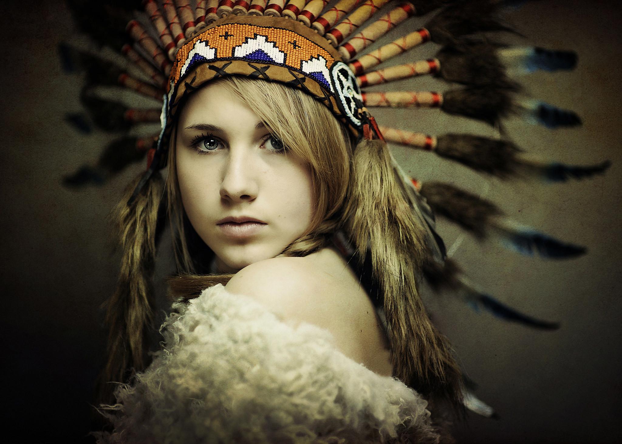 Native American · HD Wallpaper | Background ID:724194