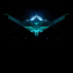 HD Masonic