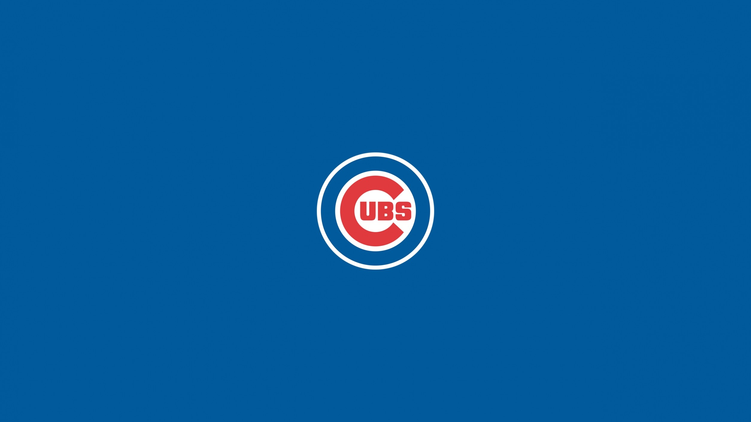 … chicago cubs wallpapers b1gbaseball com …