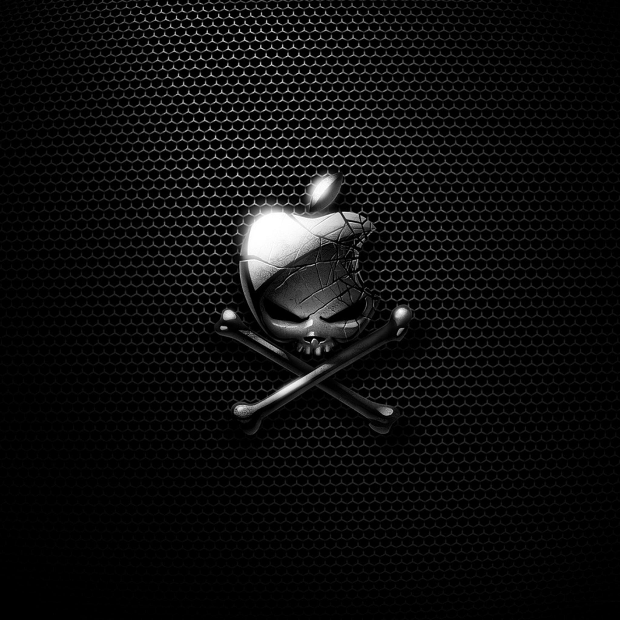 Apple iPad Air Wallpapers HD 79
