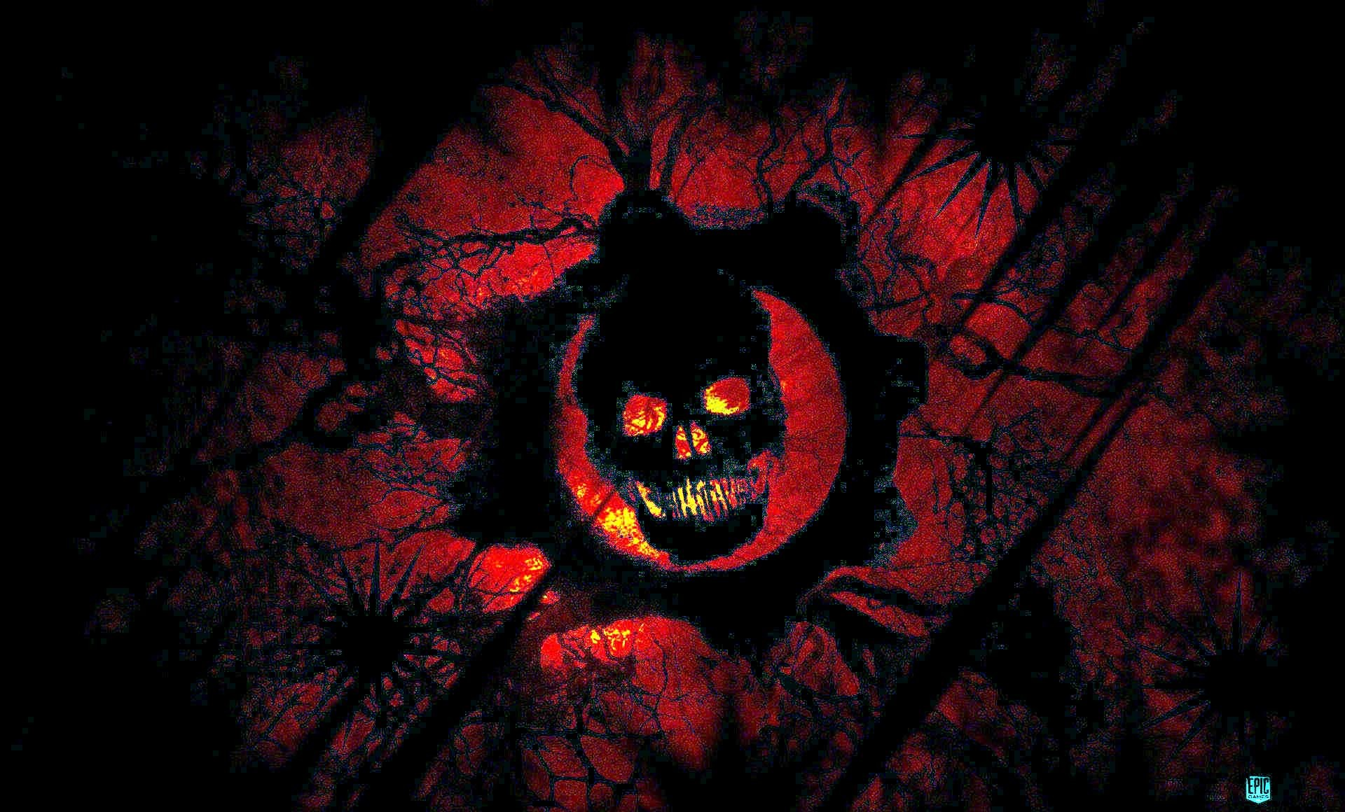 """AWESOME SKULLS """" N """" STUFF images gears of war 4 game HD wallpaper and  background photos"""