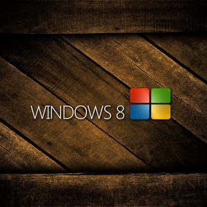 Windows 81 Live