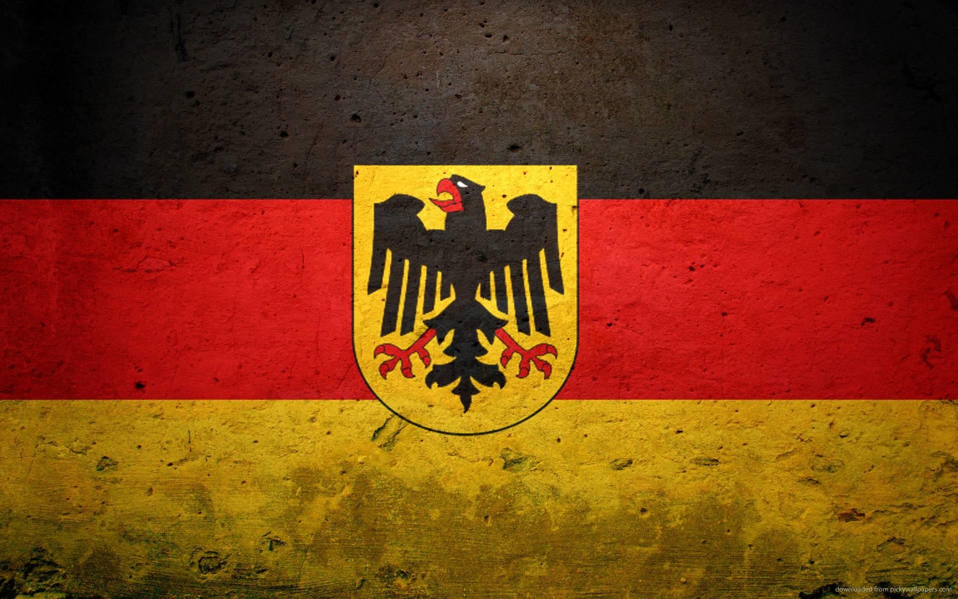 German Flag Wallpapers – Full HD wallpaper search   Extra Wallpaper
