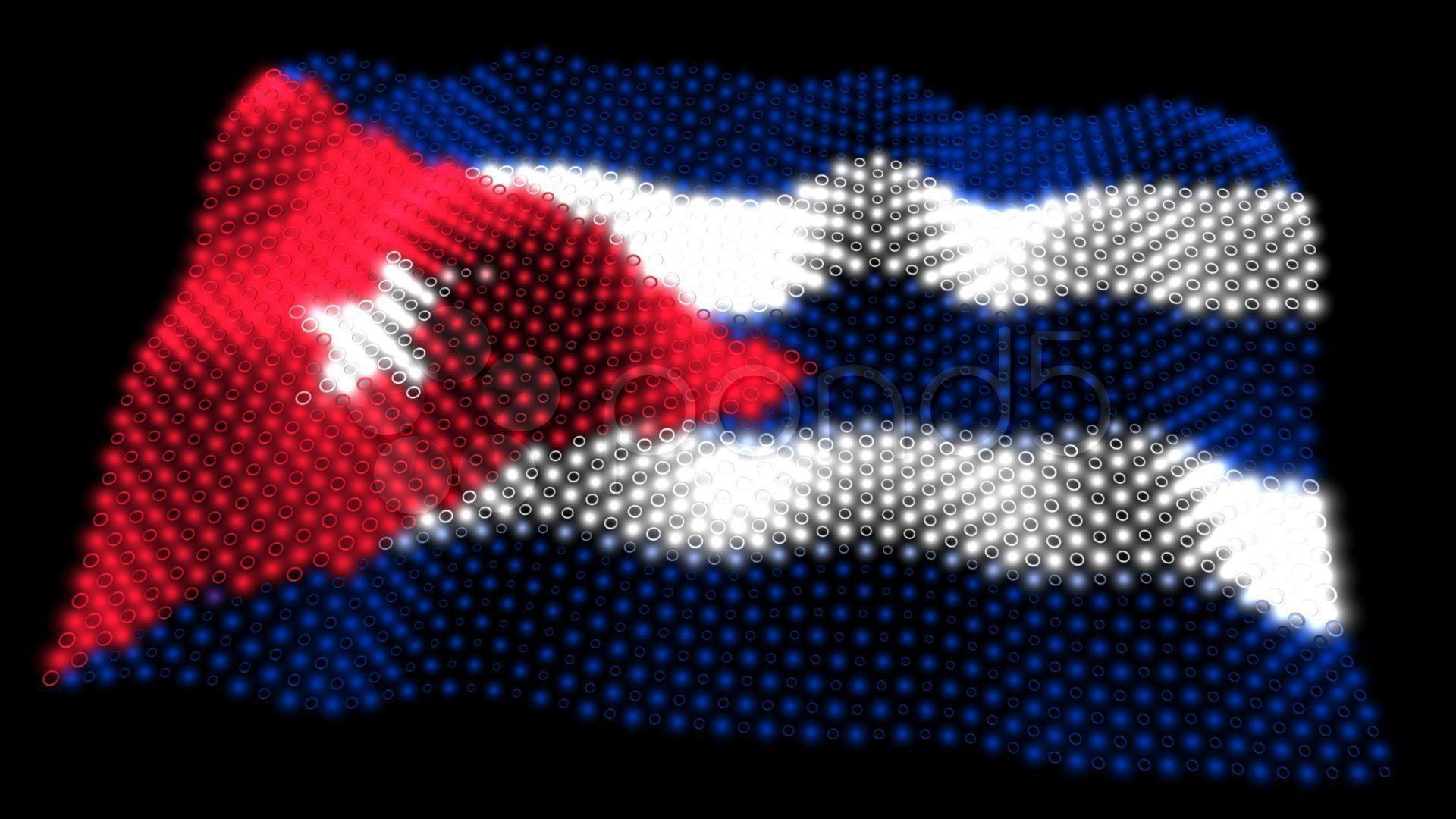 Cuban Flag Wallpapers – Wallpaper Cave