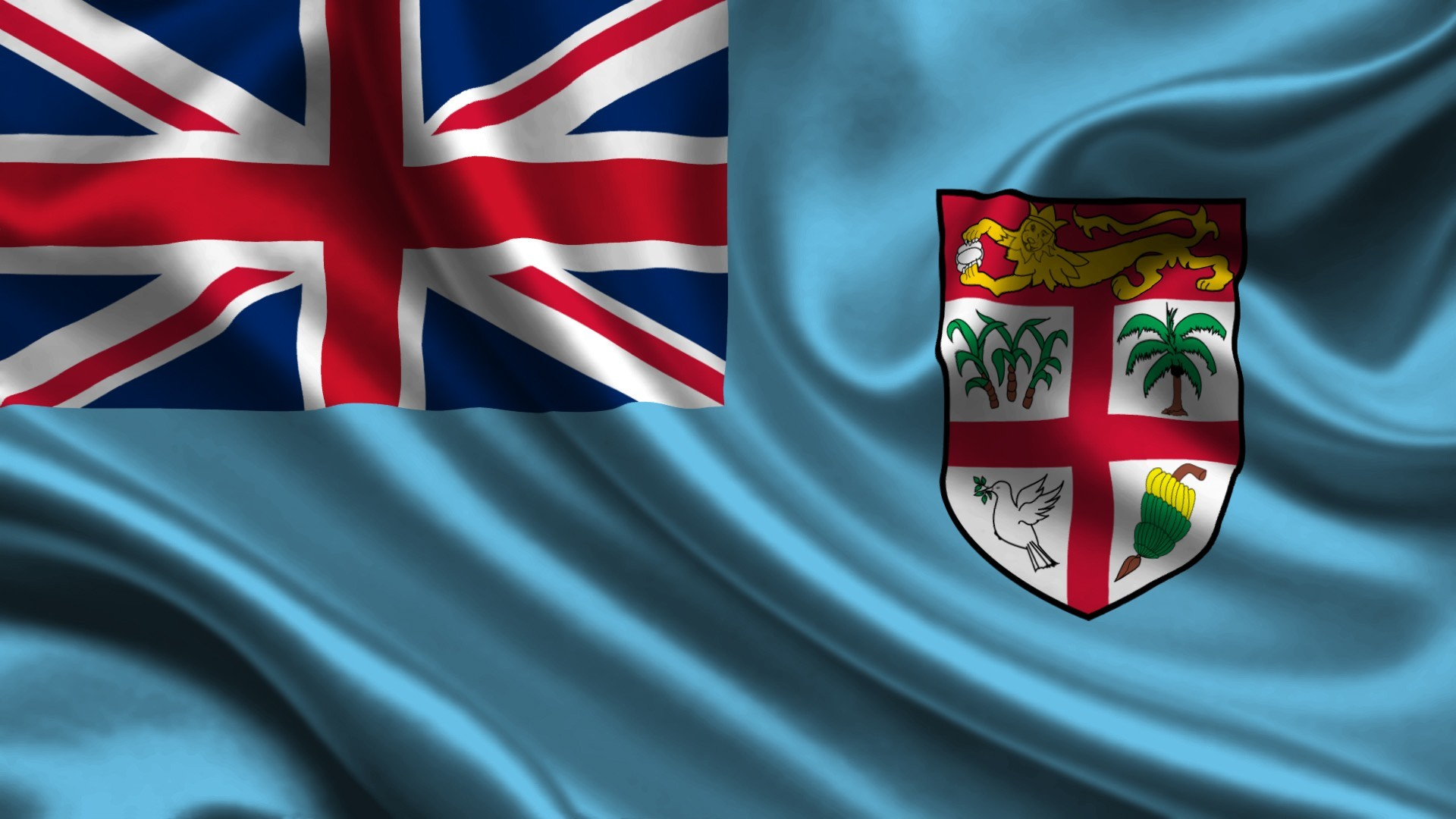 """Search Results for """"fiji flag wallpaper"""" – Adorable Wallpapers"""