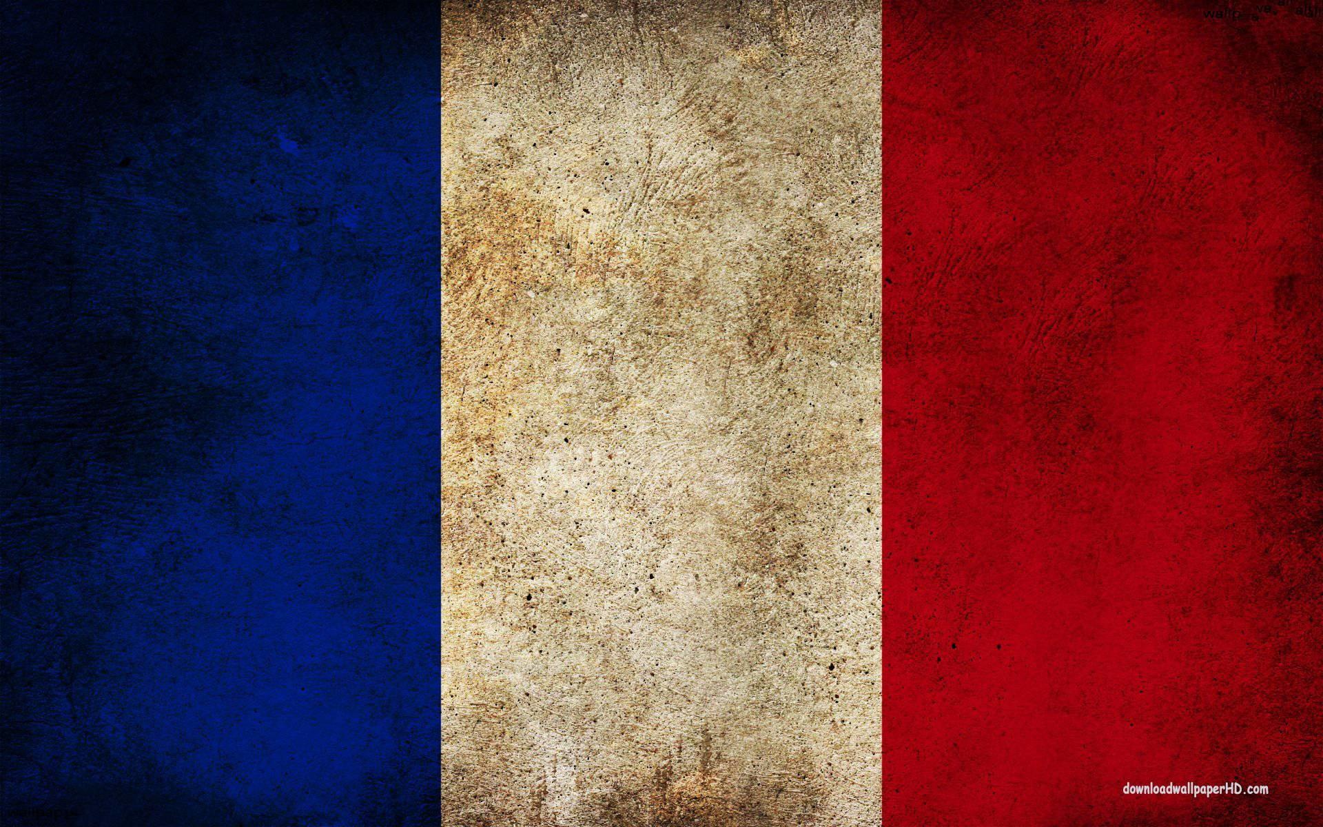 #French #Bandera   francia   Pinterest   Wallpaper