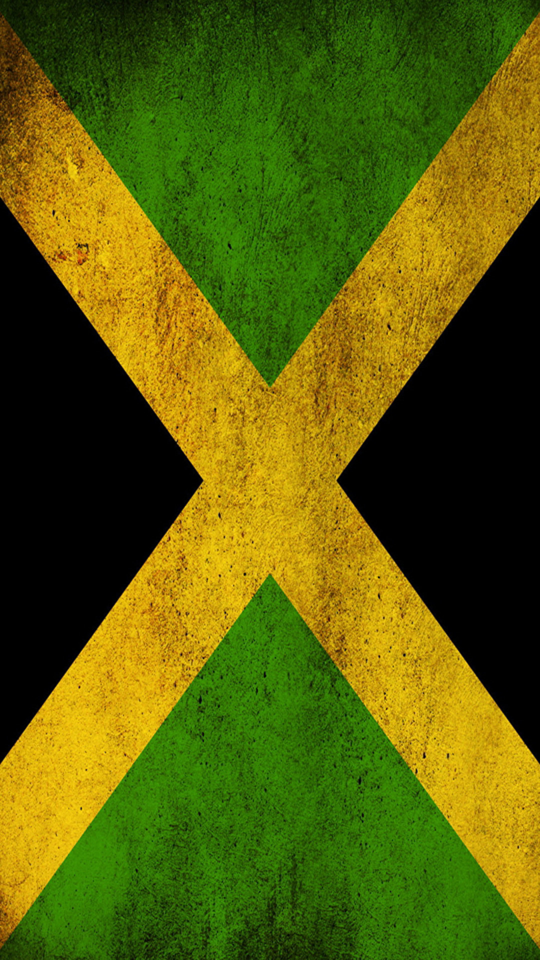 Jamaican Flag – High quality htc one wallpapers and abstract backgrounds  designed by the best and creative artists in the world.