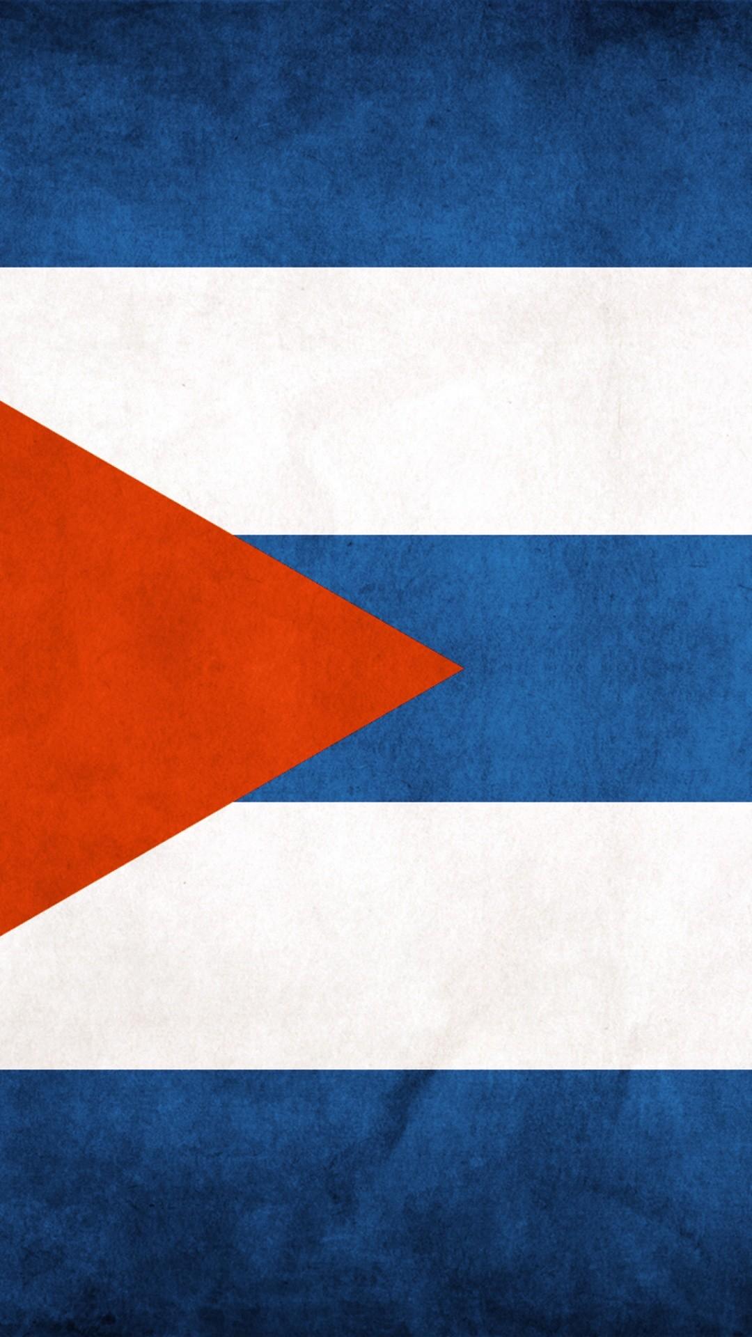 … Cuba Flag Wallpapers · cuban flag for …