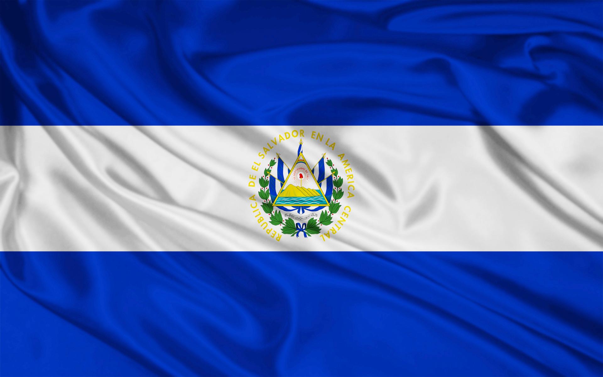 Honduras Wallpaper   feelgrafix.com   Pinterest   Canadian dollar and  Honduras