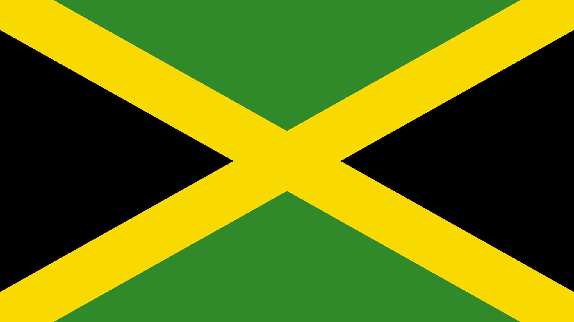 Filename: jamaica-flag_121318598.jpg