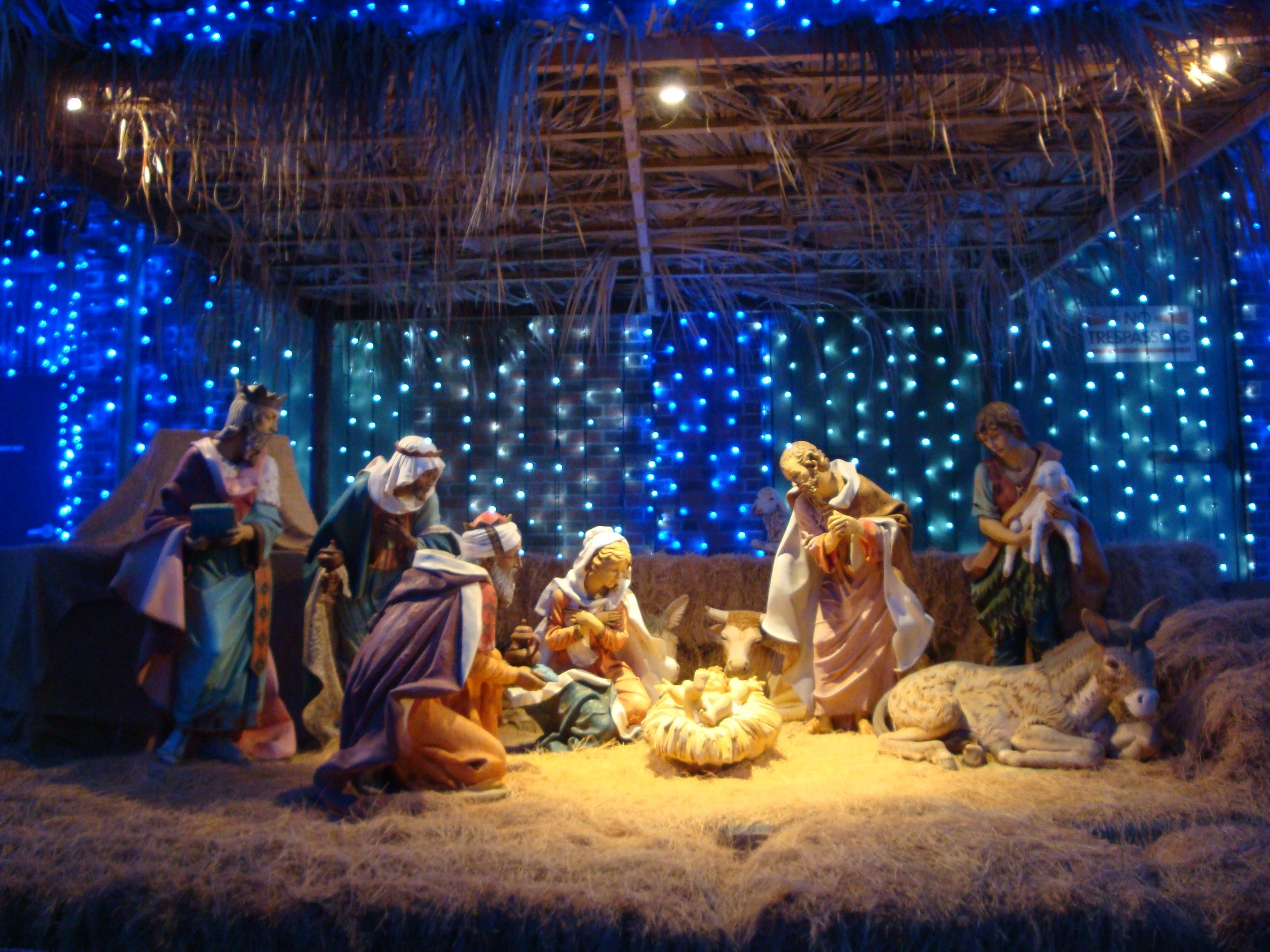 … Cool Manger Scene Clipart Wallpaper Free Wallpaper For Desktop and  Mobile in All Resolutions Free Download