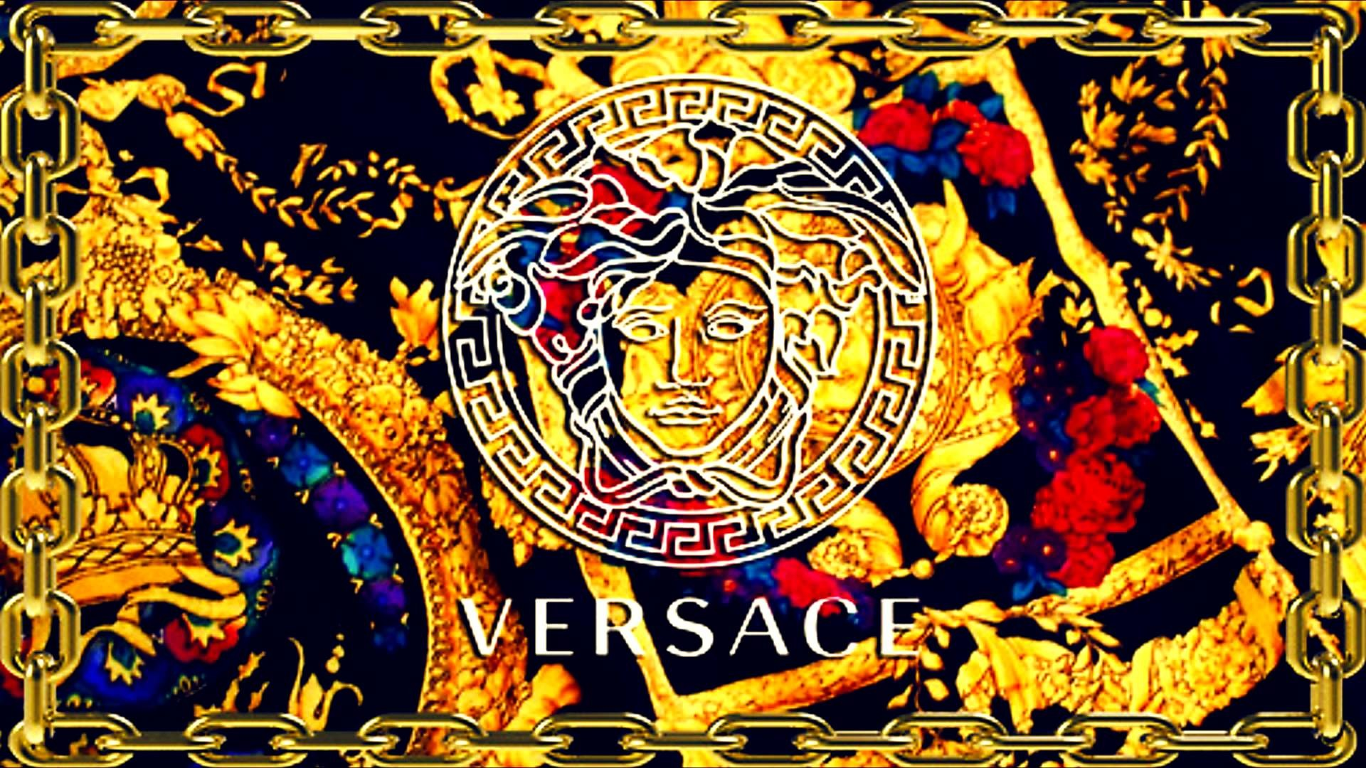 Versace Wallpapers HD | HD Wallpapers, Backgrounds, Images, Art ..