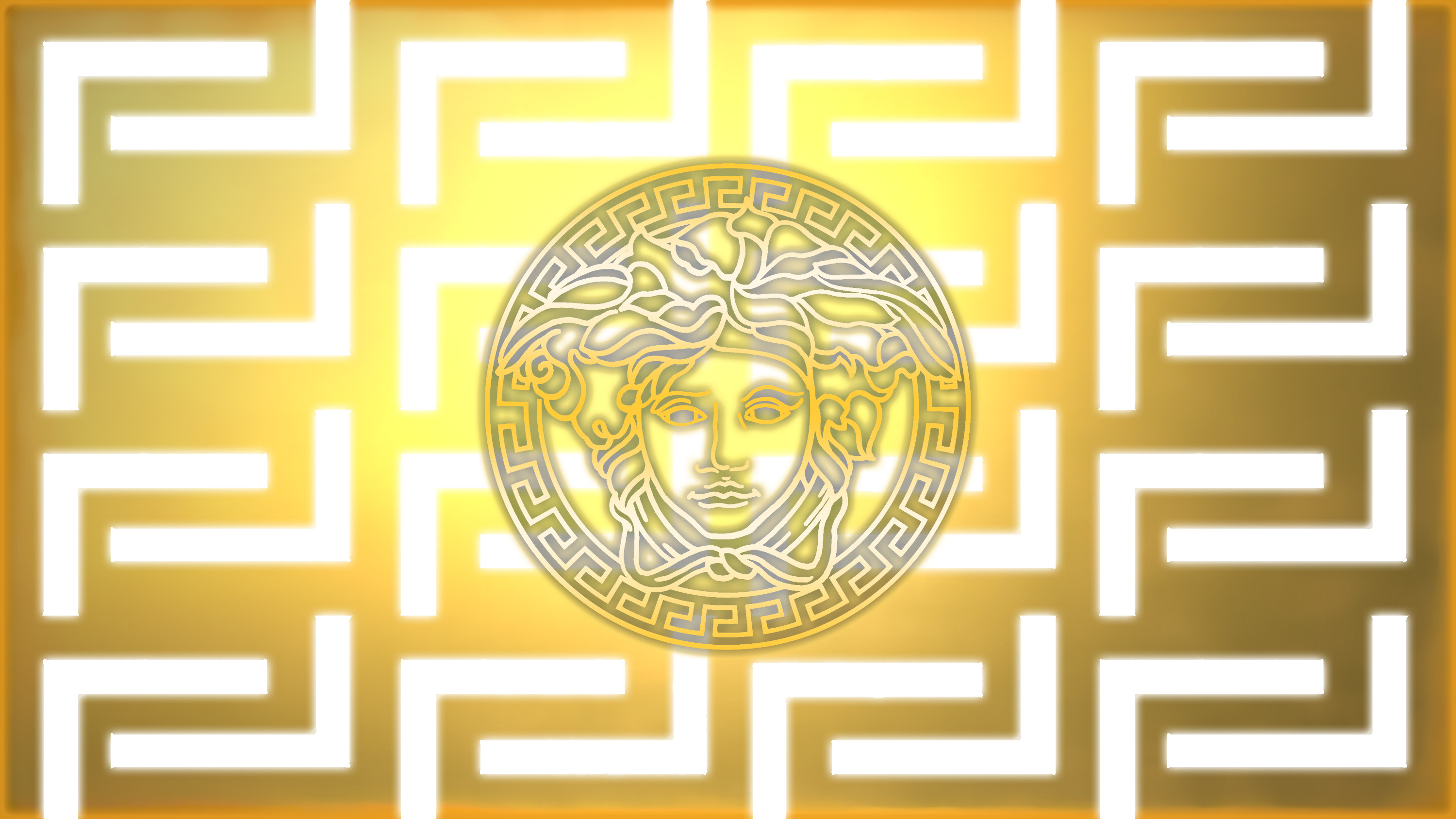 versace images free