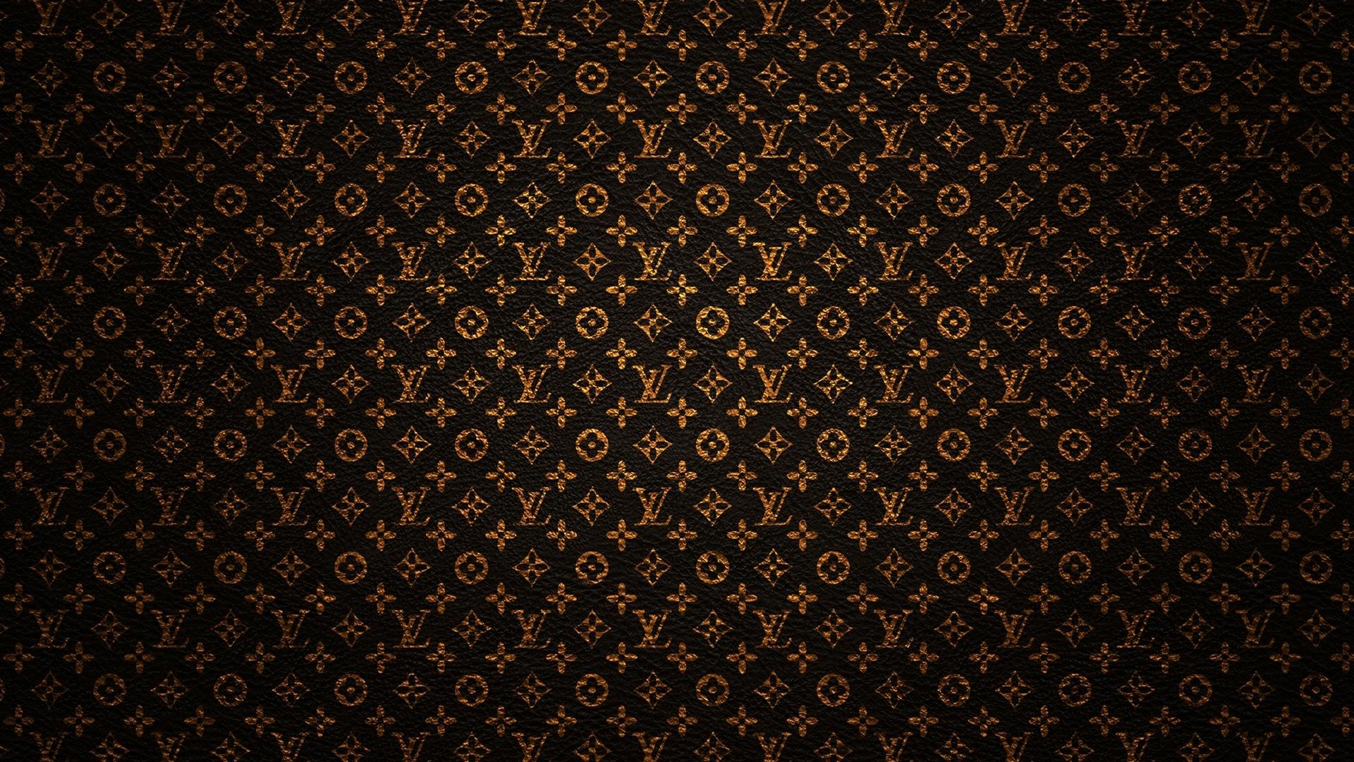 wallpaper.wiki-Versace-Wallpapers-HD-Free-Download-PIC-