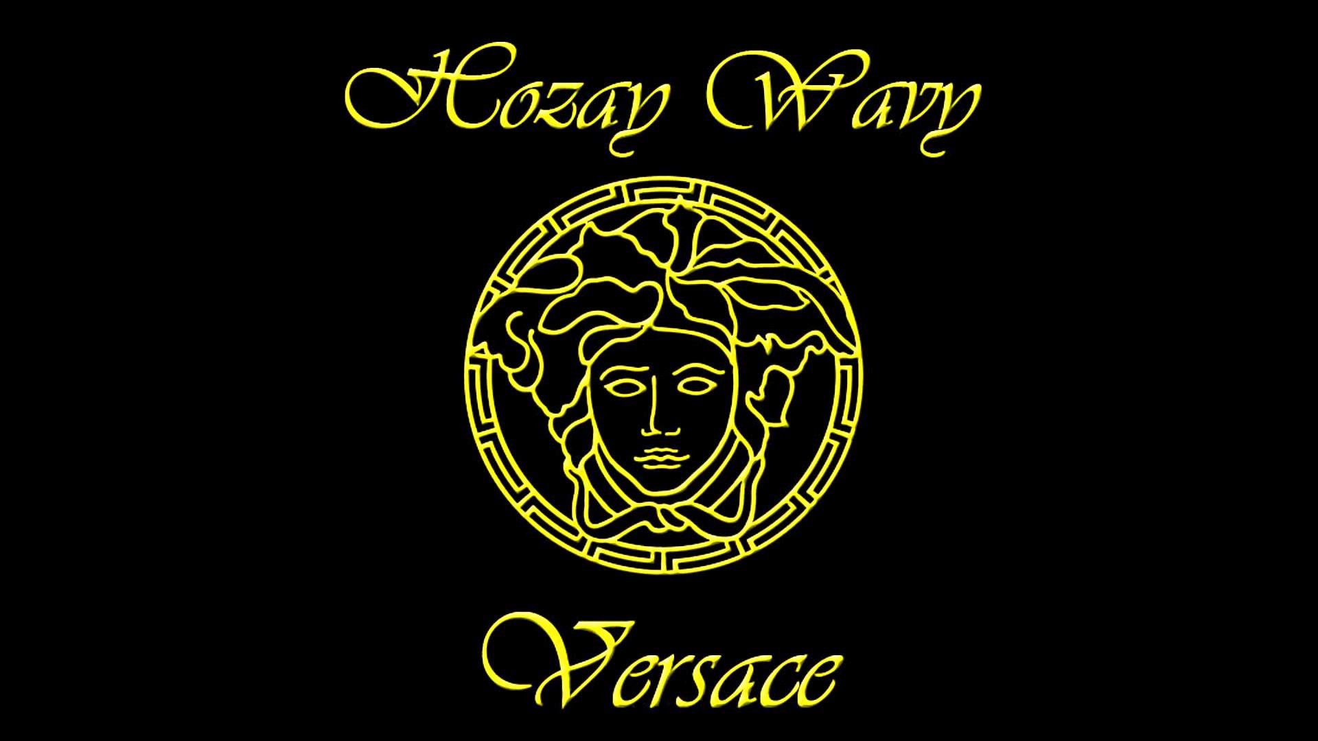 Wave Profit- Versace (Audio Only)