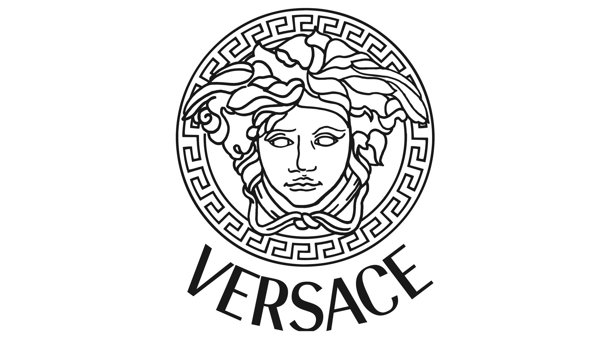 desktop wallpaper for versace, Carlton Leapman 2016-02-22