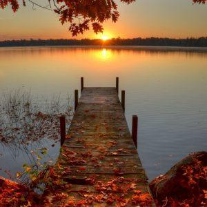 Autumn Scriptures Verses