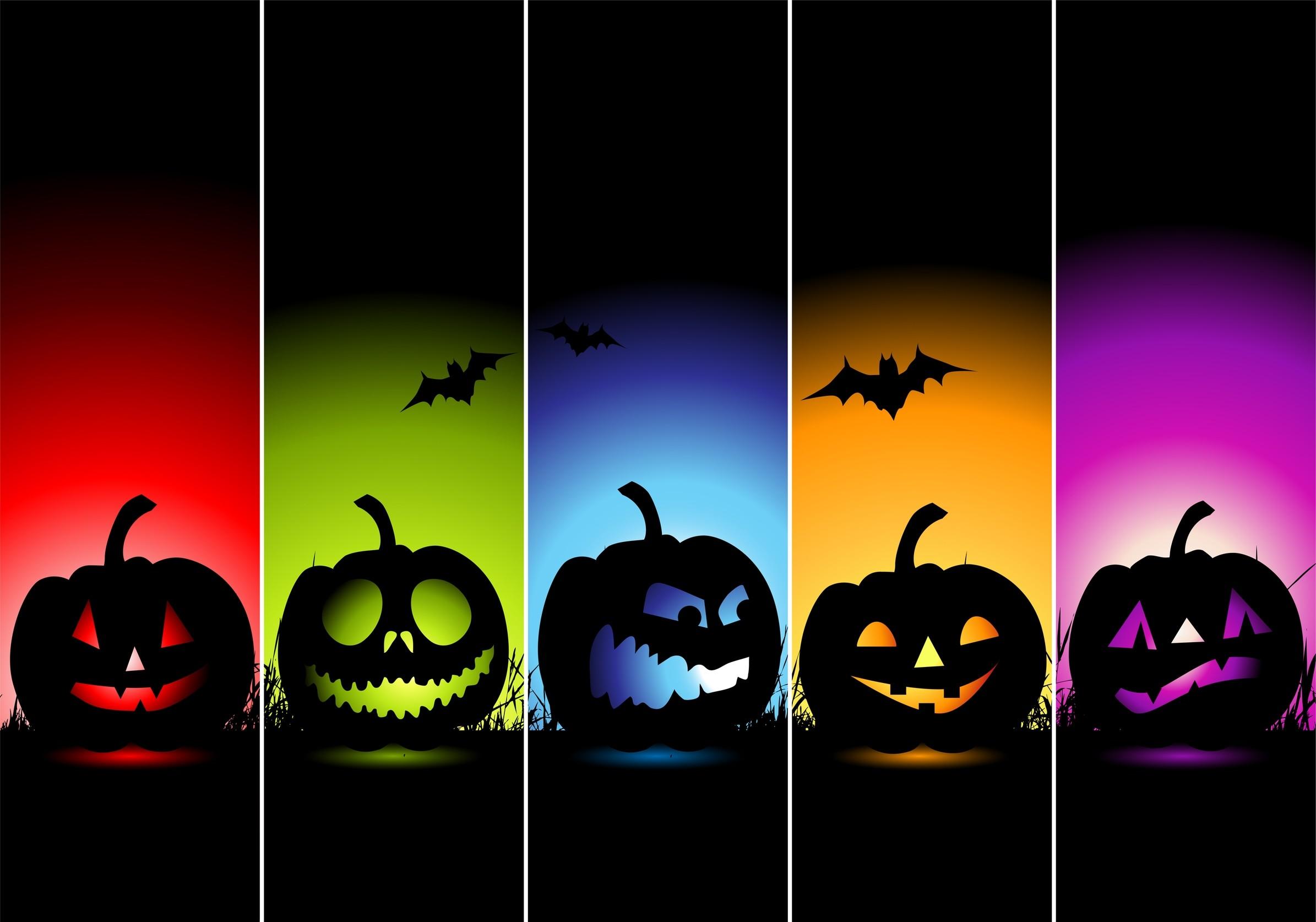 awesome halloween wallpaper ; cute-halloween-wallpaper-backgrounds