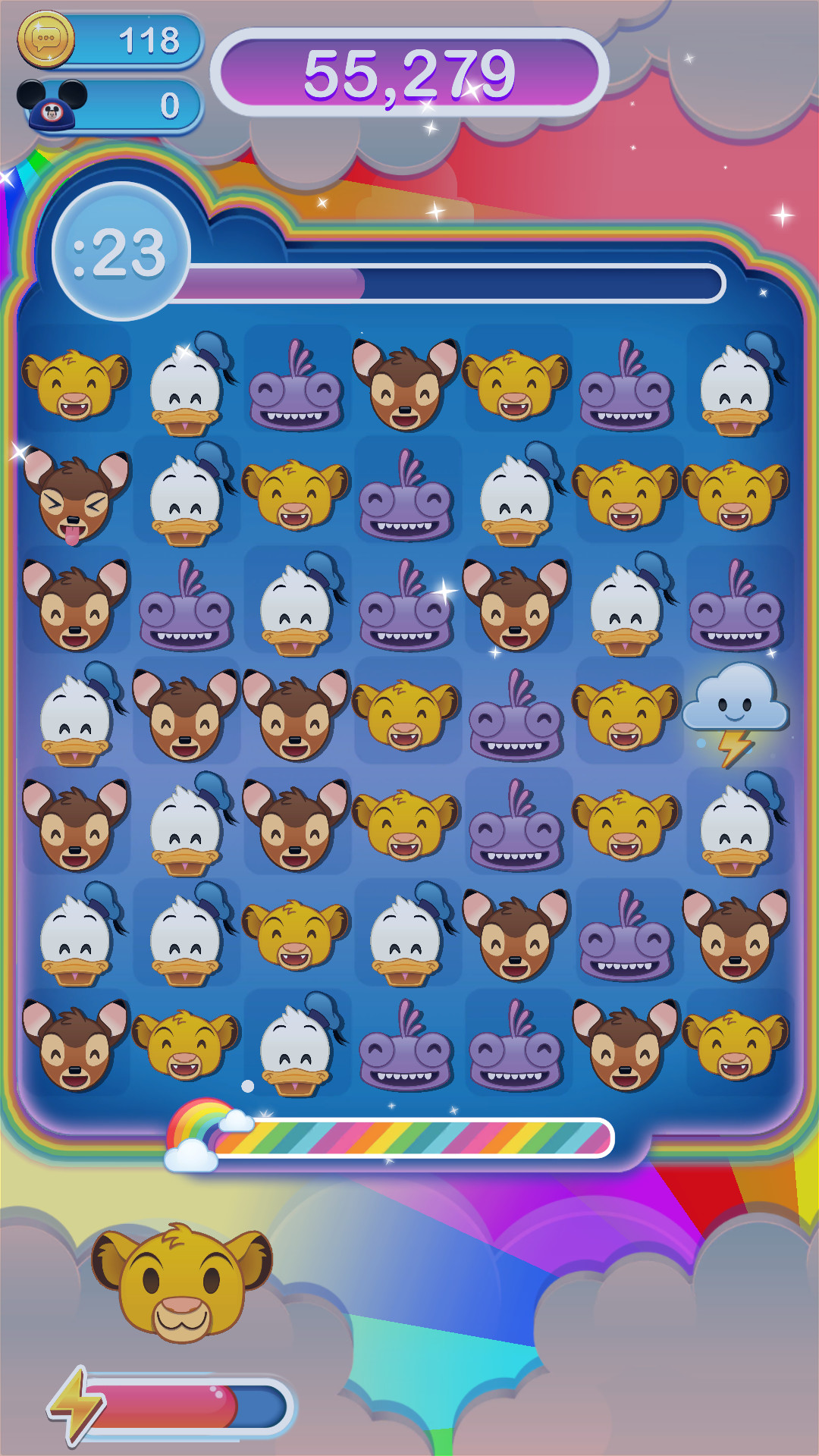 45+ Emoji Wallpapers for Boys
