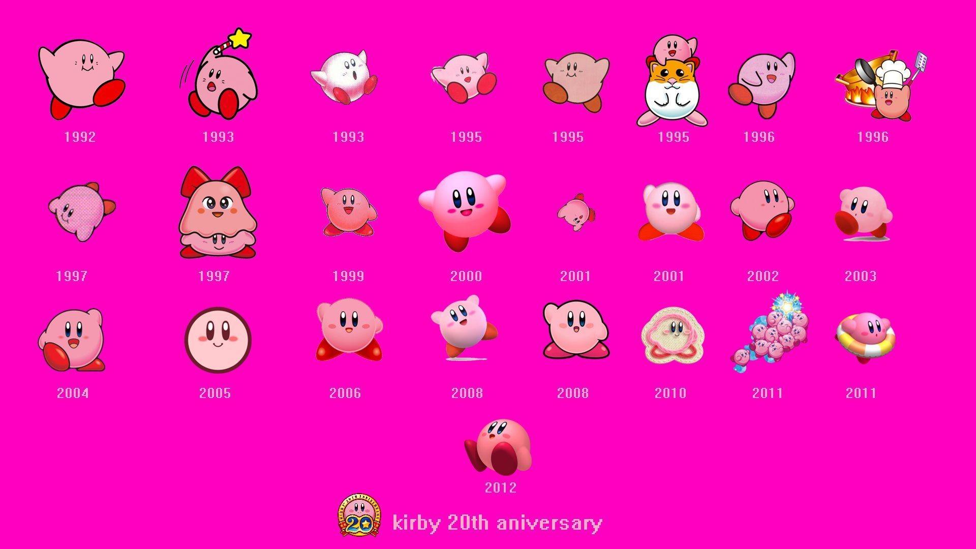63 Hd Kirby