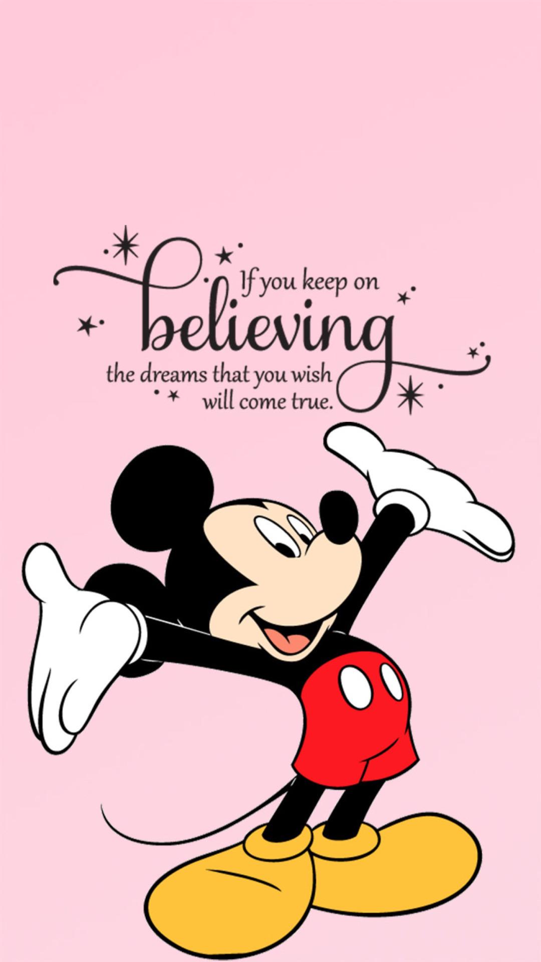 73 Disney Quote