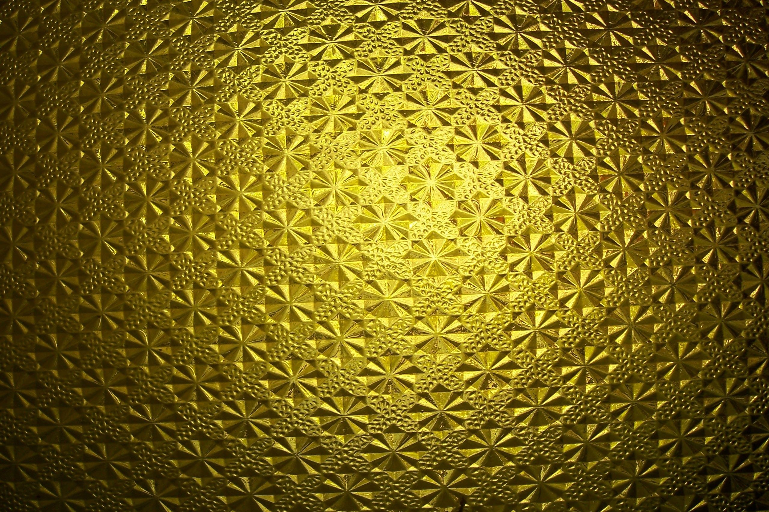 Gallery for – wallpaper with gold patterns