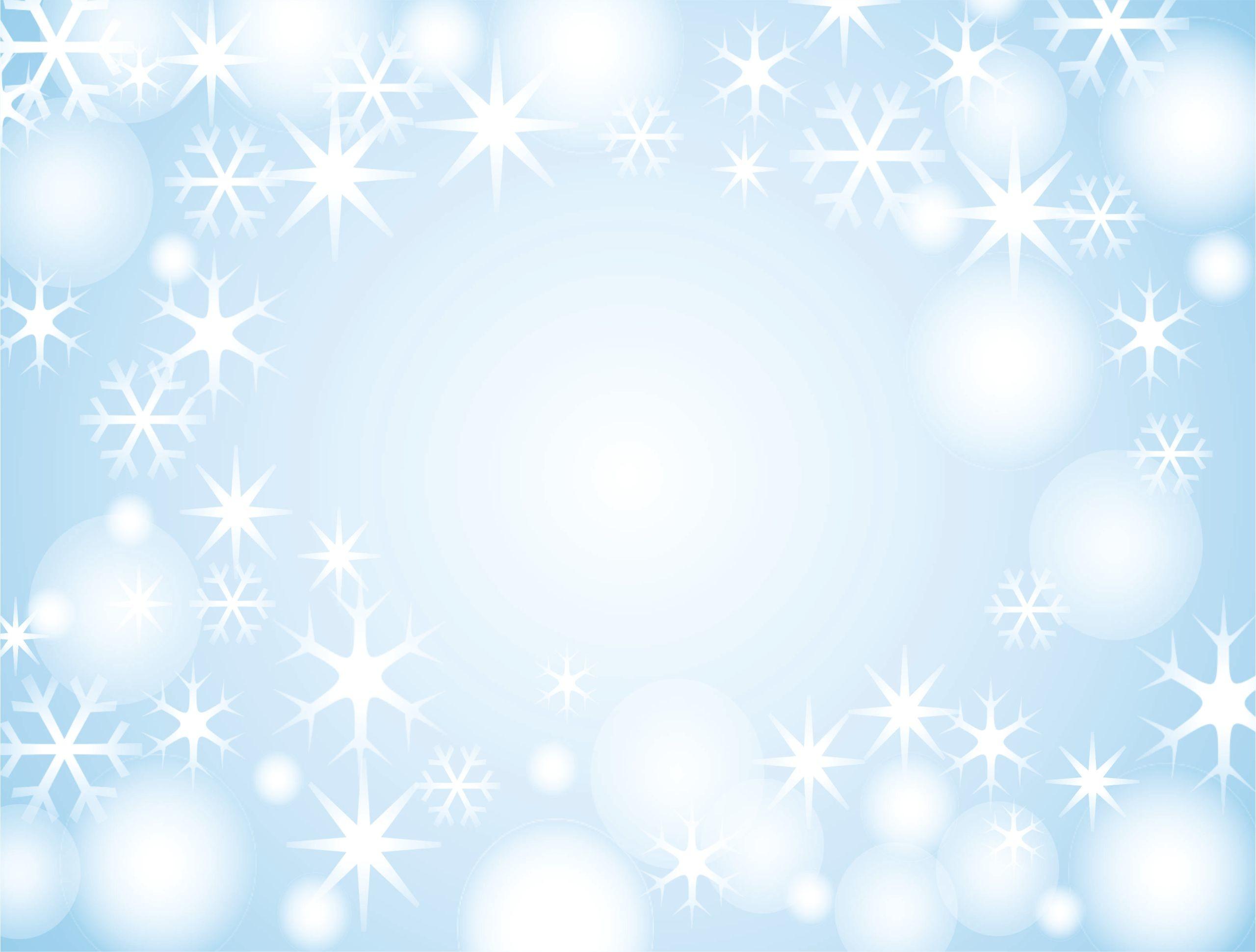 christmas backgrounds portrait orientation – photo #33. Background A4  Potrait Related Keywords & Suggestions .