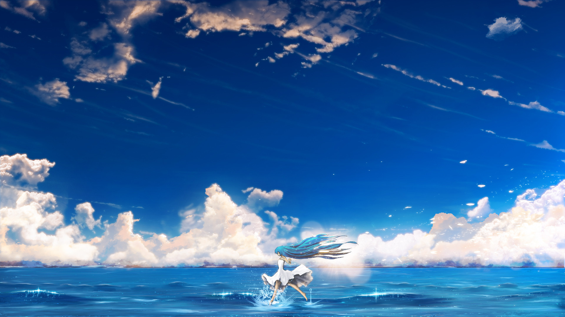 Free Time [Original] [1920×1080] Need #iPhone #6S #Plus #Wallpaper/  #Background for #IPhone6SPlus? Follow iPhone 6S Plus 3Wallpapers/ # Backgrounds …