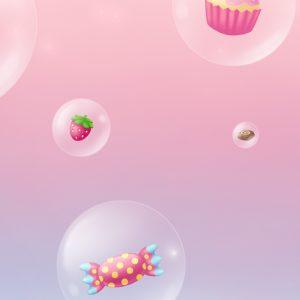 Cute iPhone