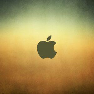 HD Wallpapers for iPad Mini