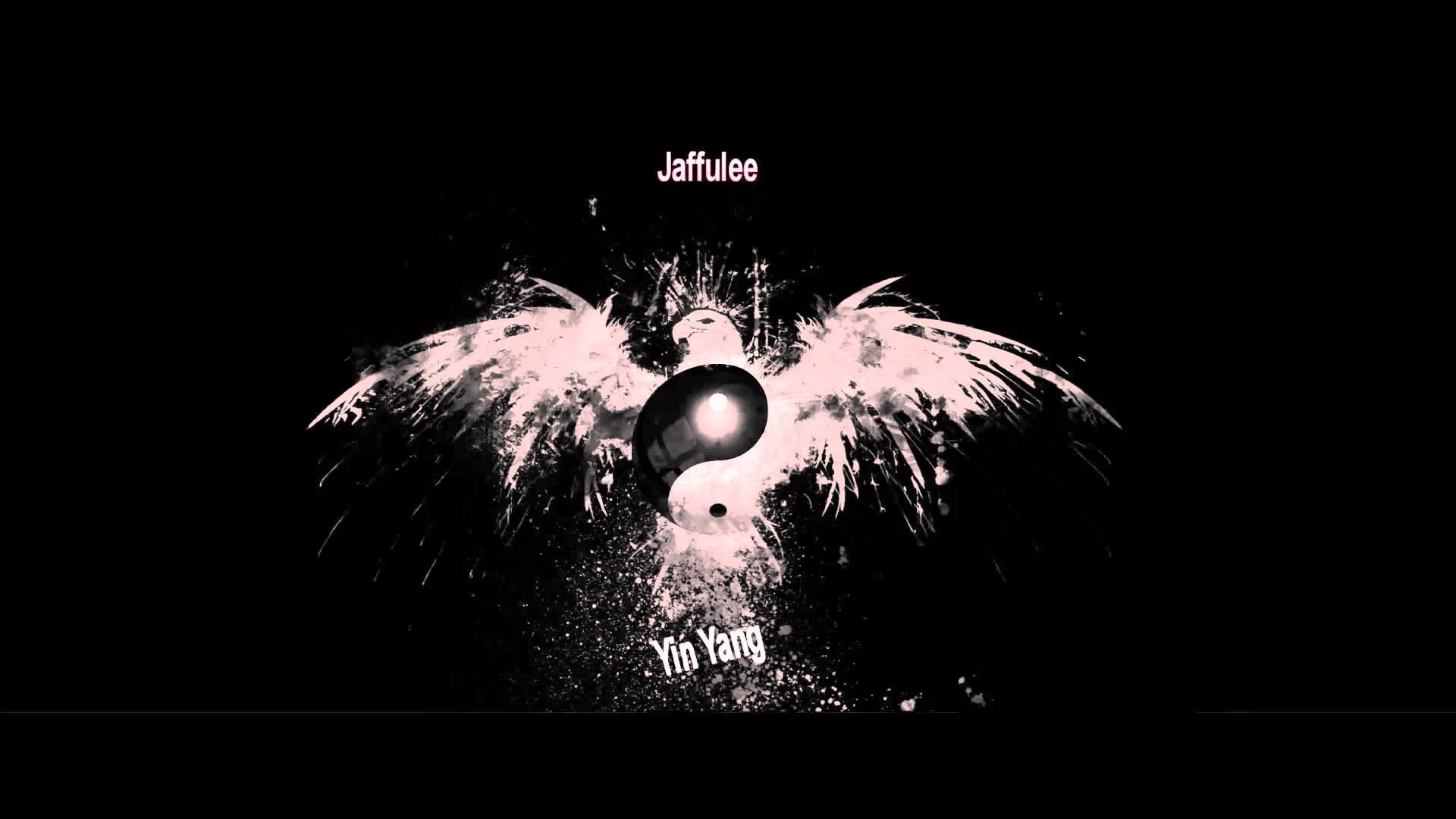 Jaffulee – Yin Yang [DUBSTEP][HD 1080p]