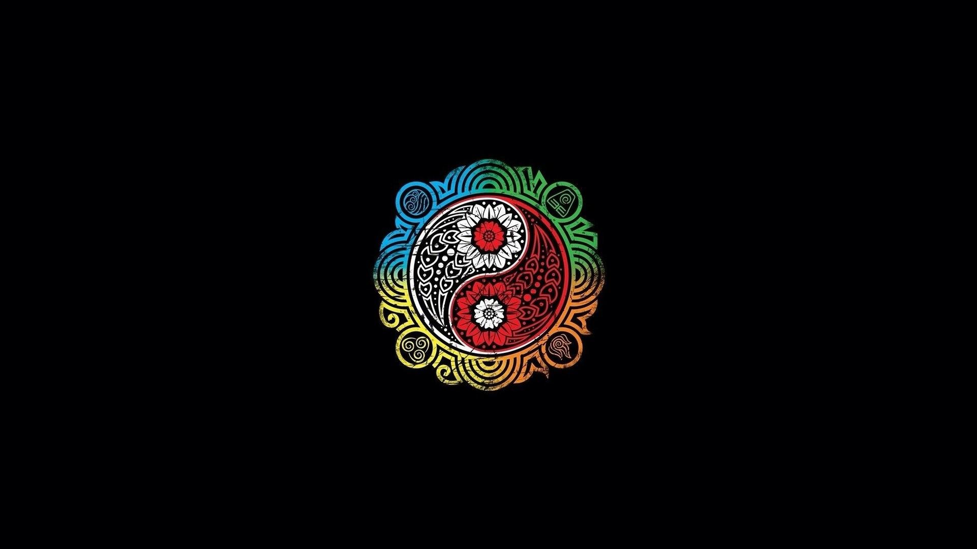 the legend of korra avatar: the legend of korra avatar avatar red lotus  white lotus