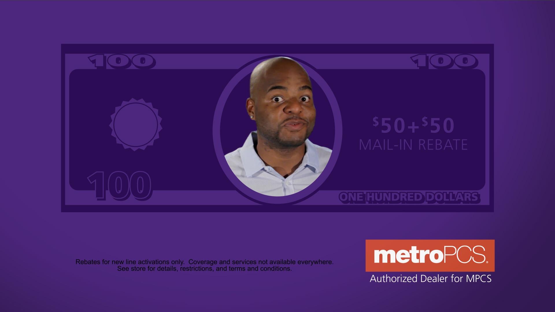 MetroPCS_003