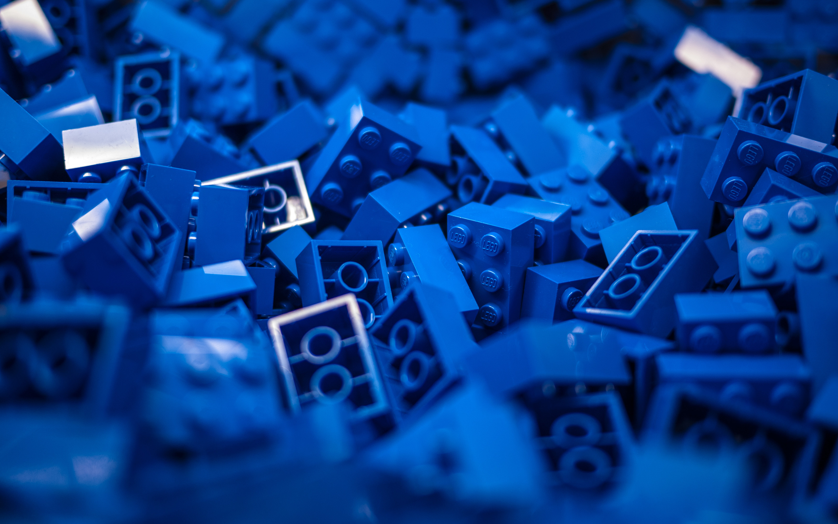 Blue Bricks – Desktop.jpg …
