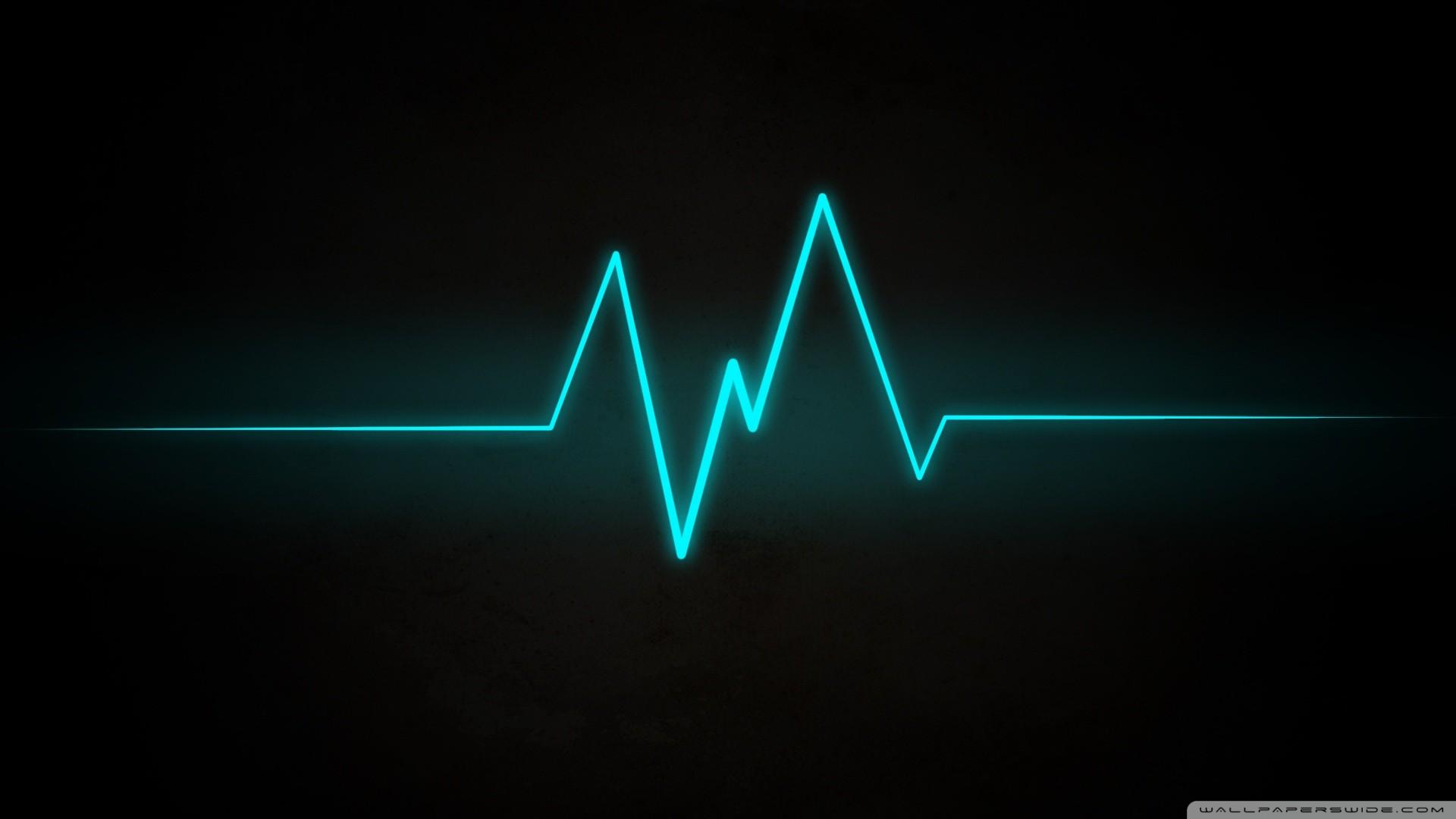 59 Heartbeat