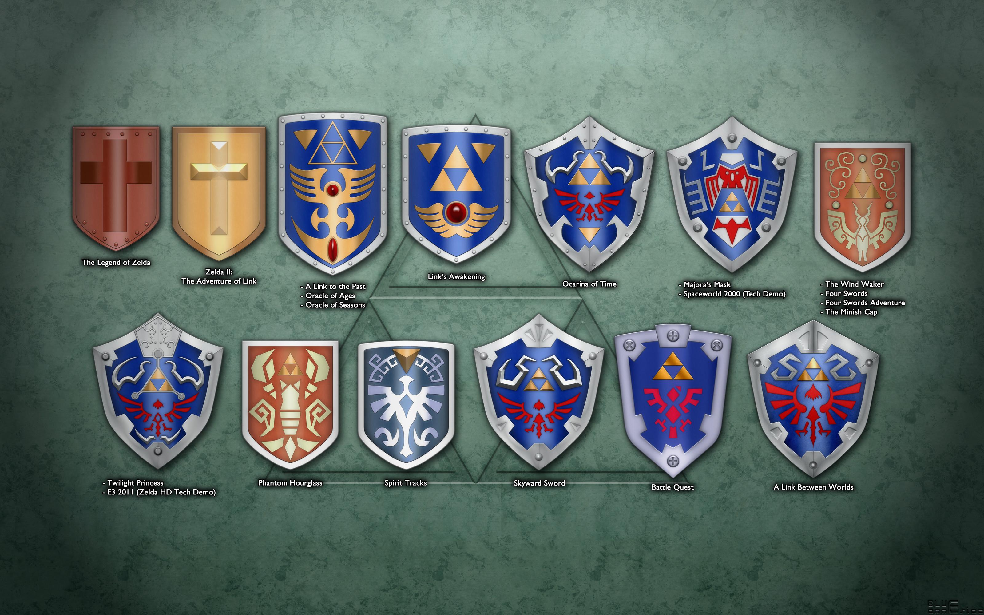 The-Legend-of-Zelda-The-Legend-of-Zelda-