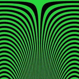Optical Illusion iPhone