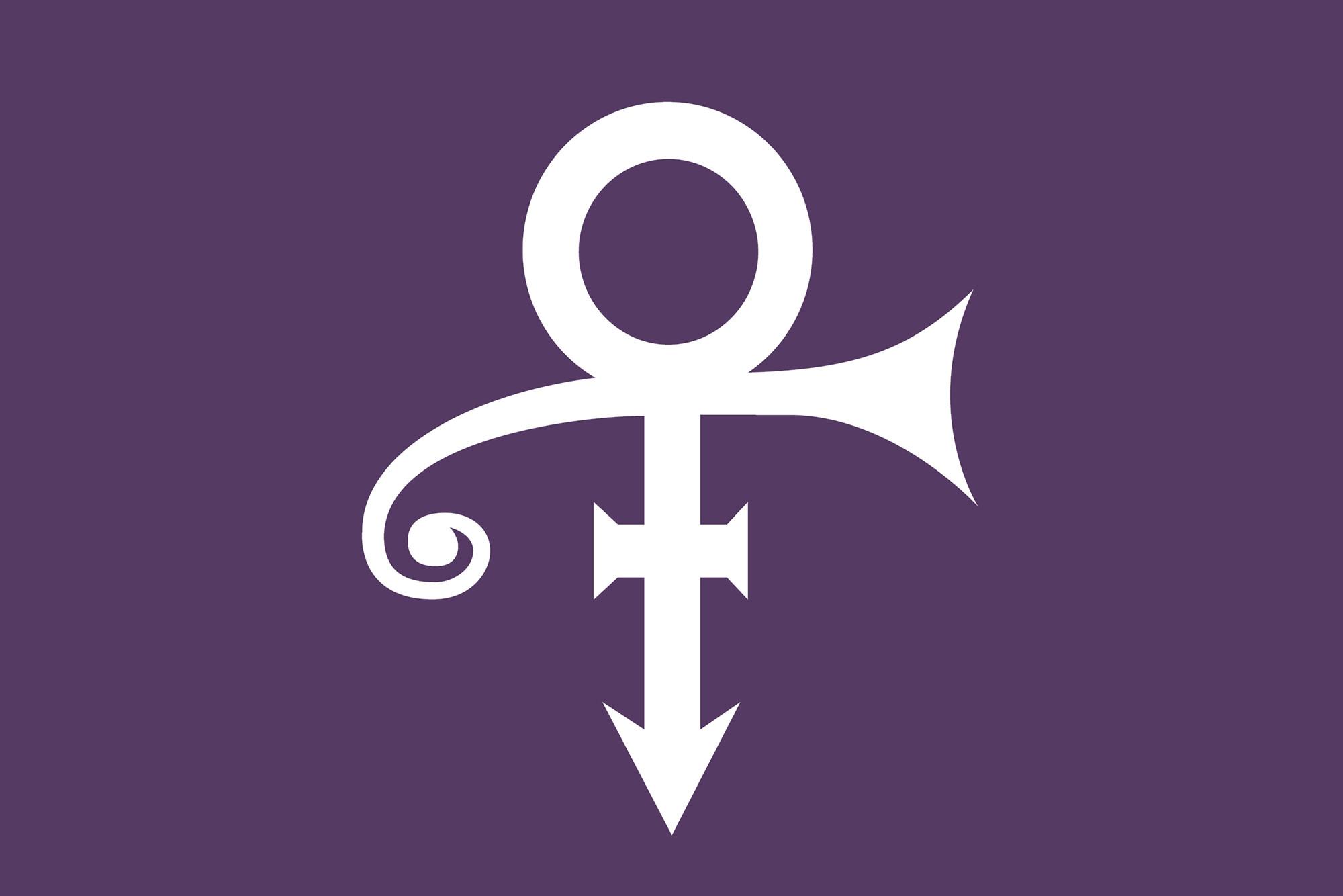 Pantone Honors Prince With Purple Hue | Architect Magazine | Products,  Paints, Pantone Color Institute