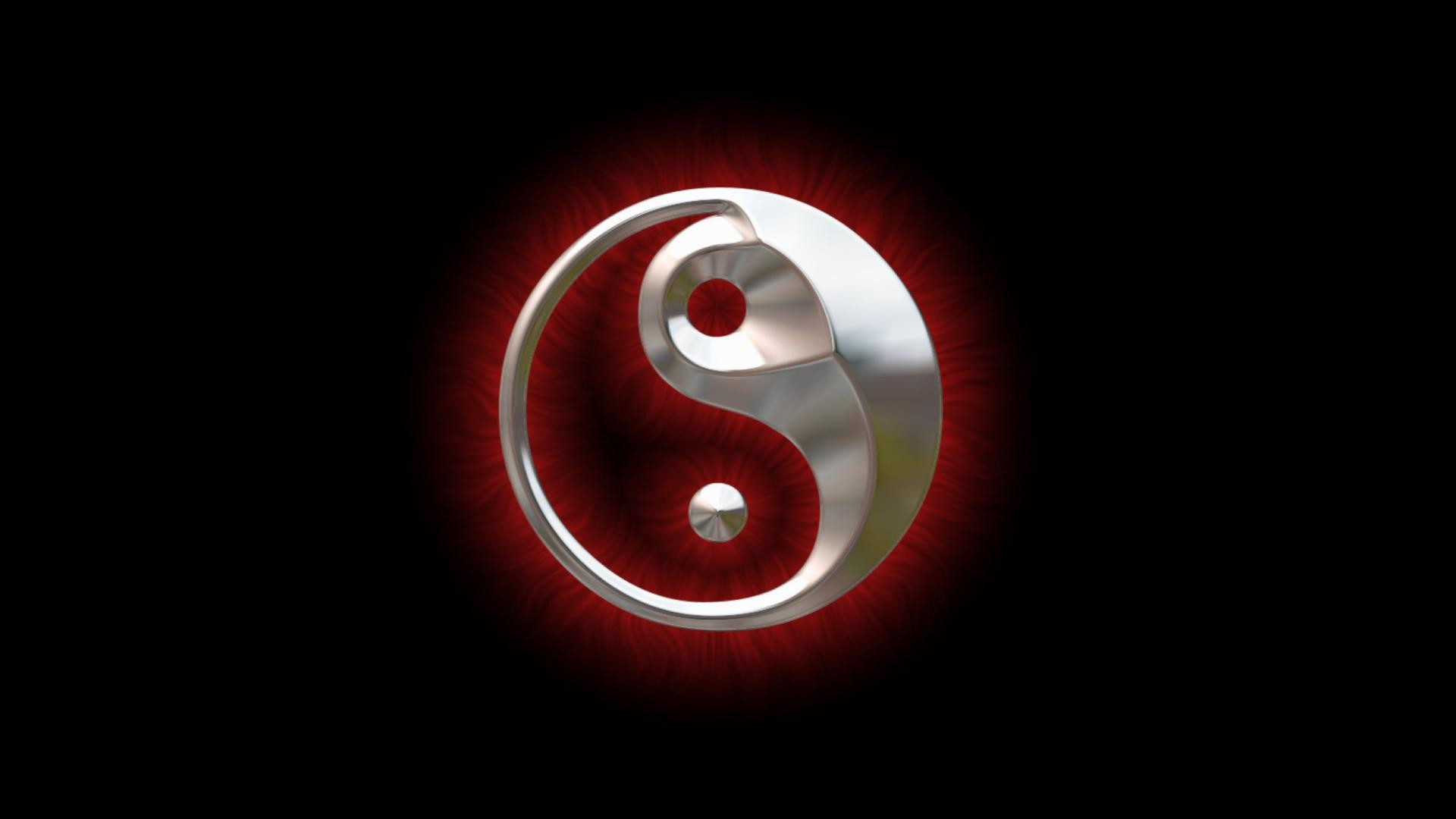 wallpaper.wiki-Cool-Yin-Yang-Background-for-PC-