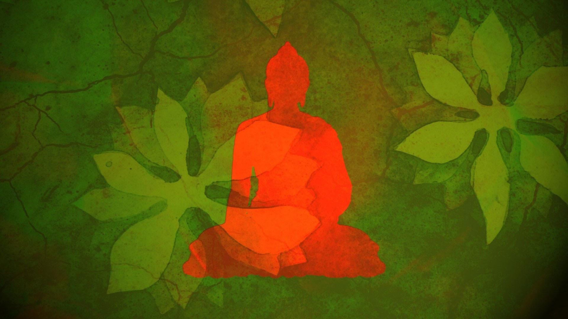 65 Zen Buddhism