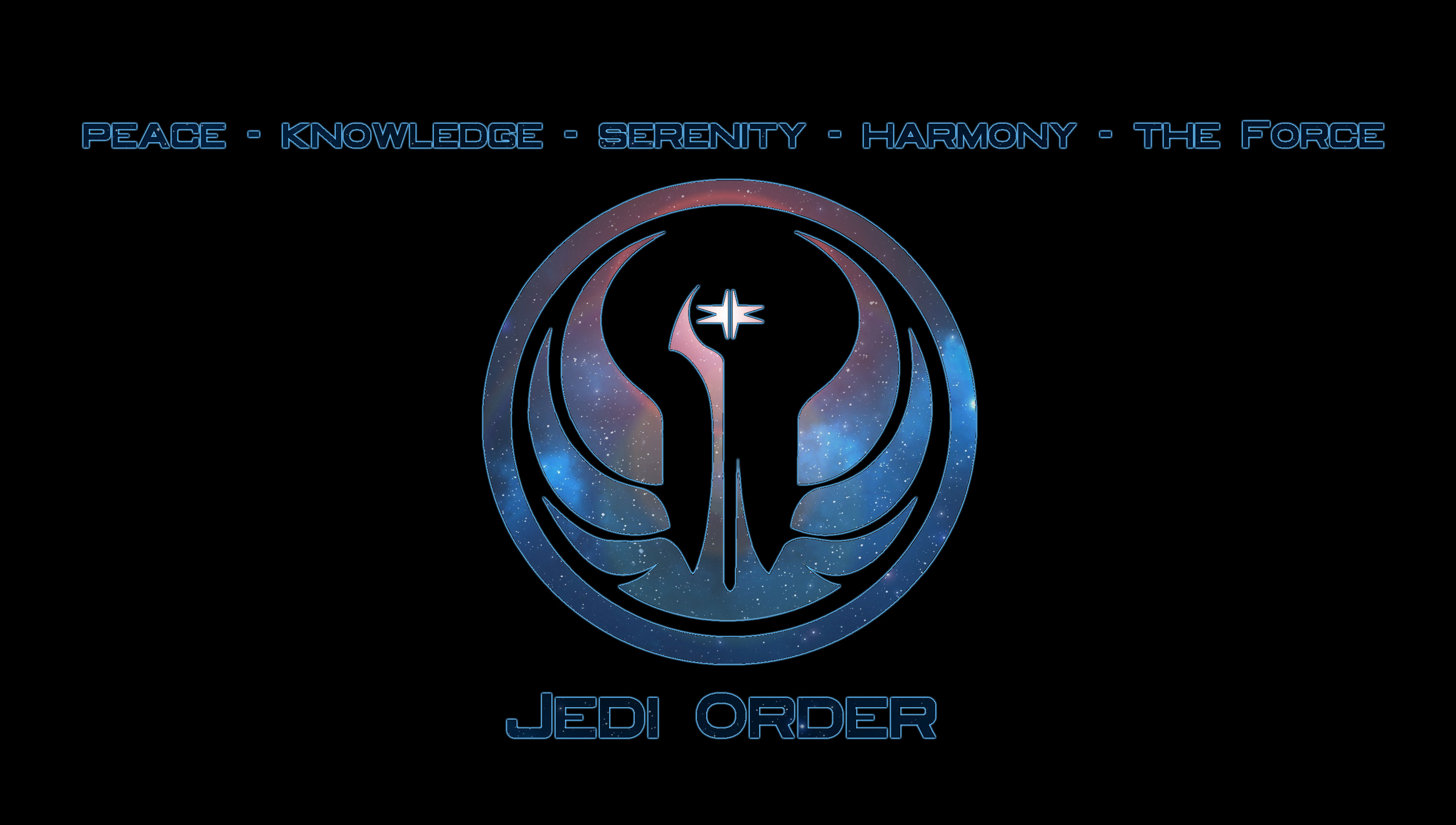 Pappy gallery > Grey Jedi Code – pappy images