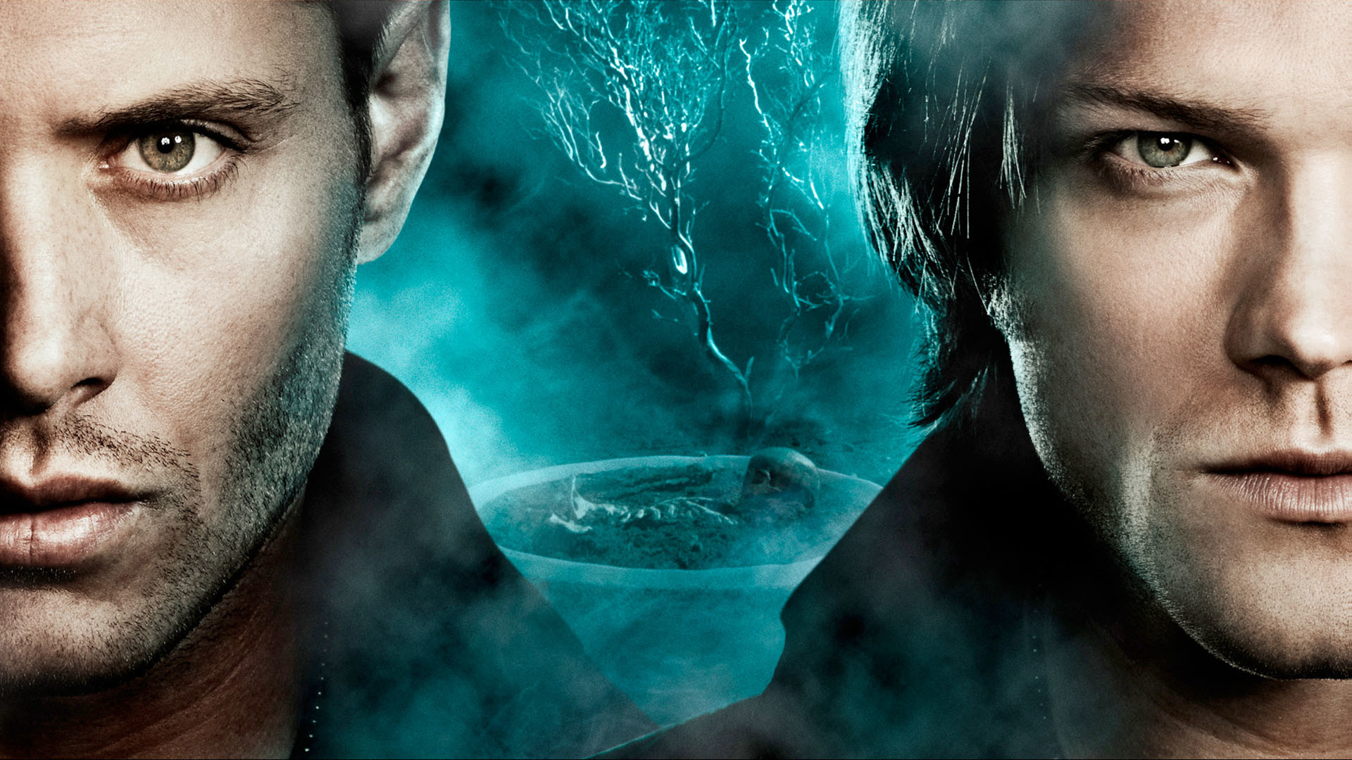 Supernatural Wallpaper – HD Wallpapers Backgrounds of Your .